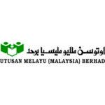 Utusan Melayu henti operasi, 800 staf ditamatkan perkhidmatan 31 Oktober ini