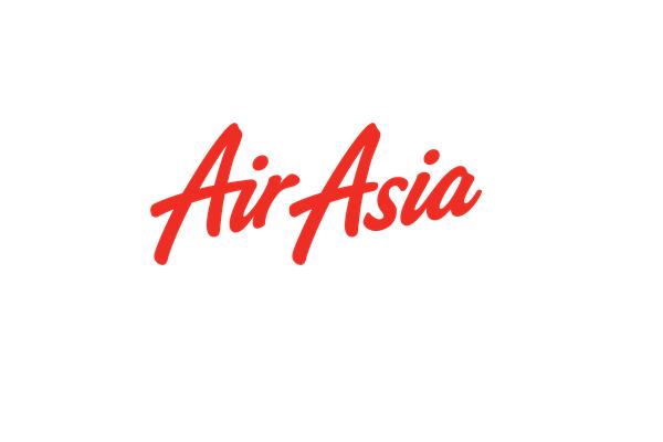 AirAsia X umum laluan baharu KL ke Narita, Tokyo