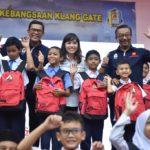 McDonald's Malaysia sedia bantuan RM3 juta kepada murid sekolah