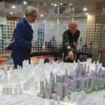 Kampung Baru: RM1,000 sekaki persegi, pegangan saham