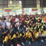 26 pasukan rebut Piala Pusingan Menteri Wilayah Persekutuan
