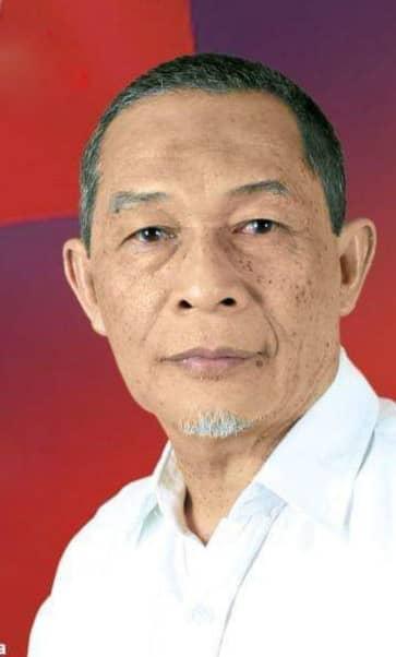 Bekas arkitek DBKL calon PRK Tanjung Piai