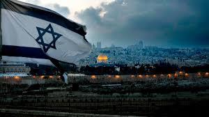 Israel cuba butakan kebenaran