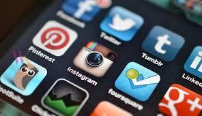 Azam jaga kesihatan, elak wabak media sosial