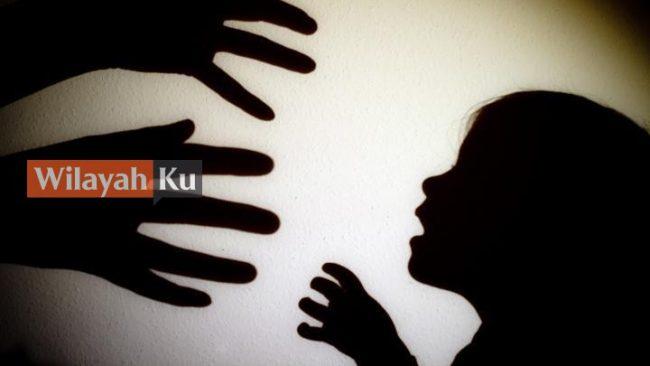 Mangsa amang seksual diminta tampil buat laporan polis