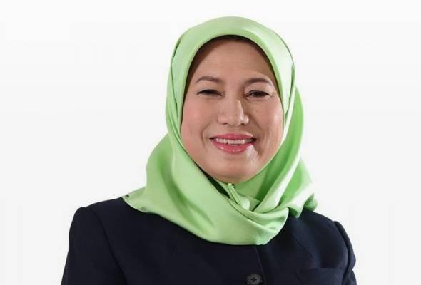 Pusat Malaysia Rumah Keduaku ditutup hingga 30 April ini