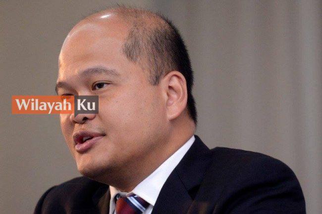 Khazanah capai prestasi kukuh 2019, rekod untung RM7.36 bilion