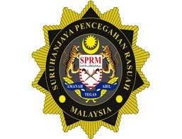 Lindungi premis haram: Empat penguatkuasa MBSA direman tujuh hari