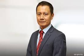 Azhar letak jawatan Pengerusi SPR