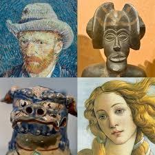Seni untuk siapa?