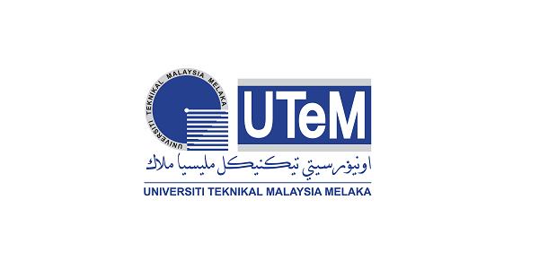 Aminuddin, Mohammad Azlan dilantik Ahli Lembaga Pengarah UTeM