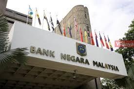 BNM mahu respons pemohon mengenai bantuan pembayaran semua bersasar