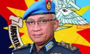 Tiada keperluan hantar tentera ke Hospital Medan – Panglima ATM