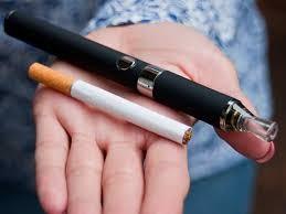 Cukai industri rokok elektronik terlalu rendah?