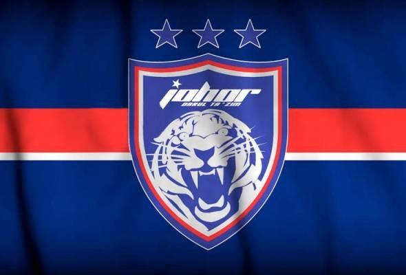 JDT akan tandatangani penyerang Argentina untuk Liga-M 2021