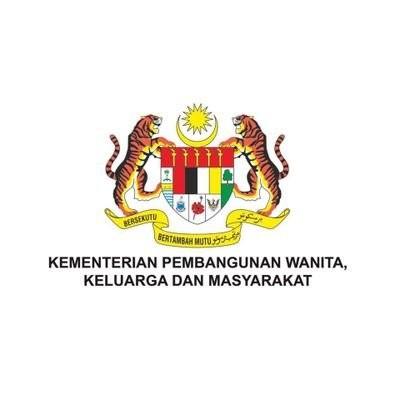 Taska berdaftar bawah JKM dibenarkan beroperasi – KPWKM