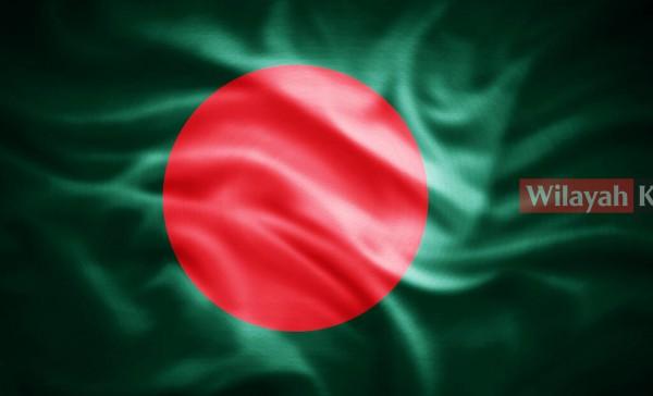 11 Rohingya maut akibat COVID -19