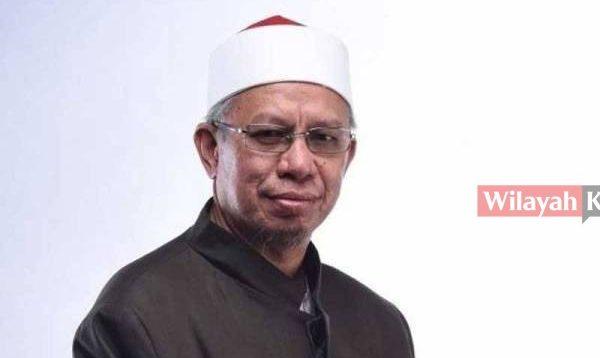 Masjid dan surau dibuka semula di Wilayah Persekutuan