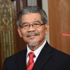 Majlis Dakwah Negara harap perpaduan ummah dimulakan selepas lantikan PM ke-9