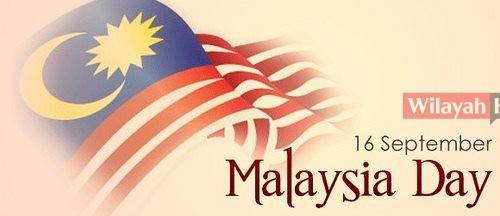 TEMA KENEGARAAN DAN PERPADUAN DALAM 4 FILEM MALAYSIA