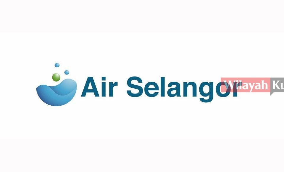 Gangguan air di Selangor, Putrajaya, pulih sepenuhnya