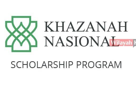 Biasiswa Khazanah rai 158 penerima pencetus perubahan masa depan